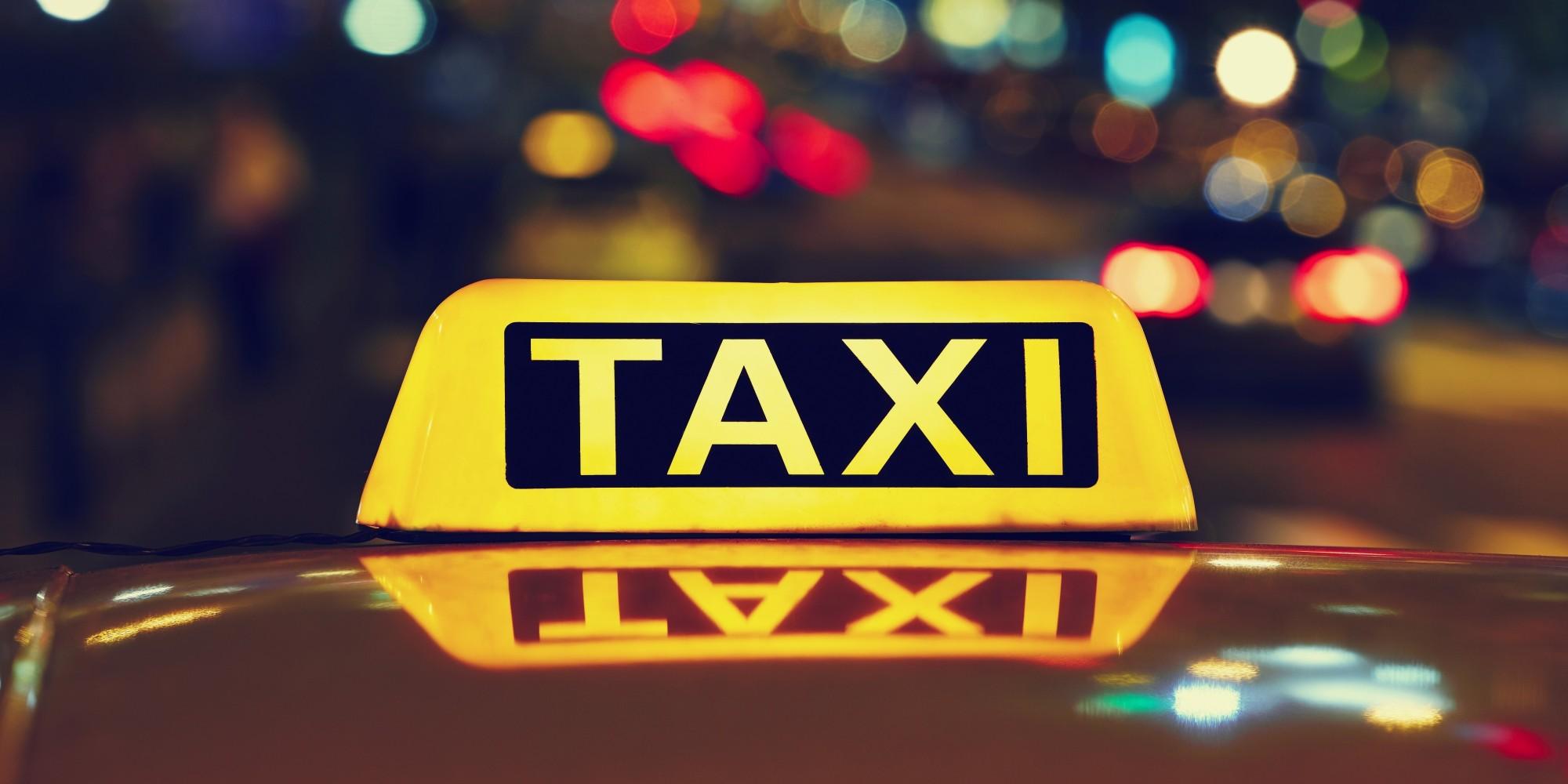 Taxi Canet66 - Taxi Perpignan gare et Aeroport Taxi 24h/24 et 7j/7 - Agora Taxi